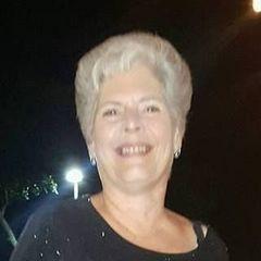 Sheryl Thomas M.