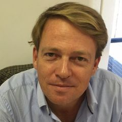 Armijn Van D.