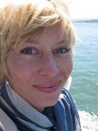Sara Nynne Rankløve B.