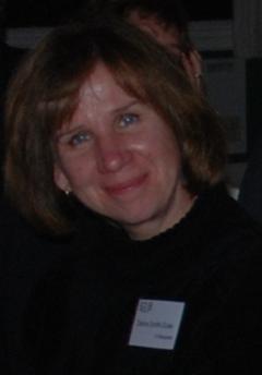 Debra D.
