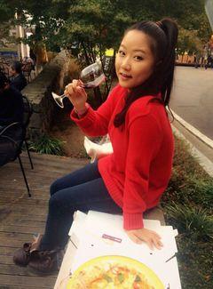 Jenny Hyunjin P.