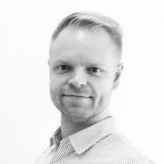 Antti P.