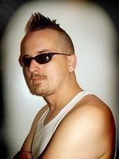 Jonathan L.
