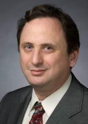 Michael N