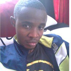Khamis Mbwana H.