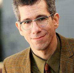 Adam A.