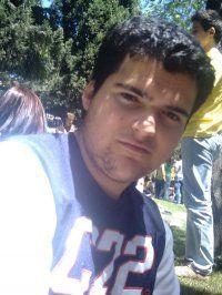 Vicente Belinchón G.