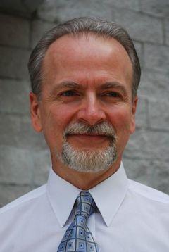 Robert D. DeRochemont I.