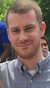 Justin Clark D.