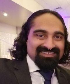 Amir A.