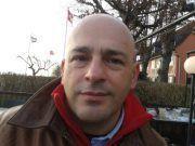 Giancarlo L.