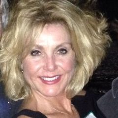 Jill Barnhart S.