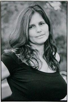 Maria DeMatos R.