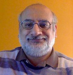 Amir N.