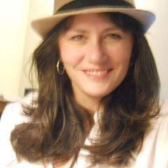 Debbie Worster E.