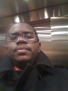 Jermaine W.