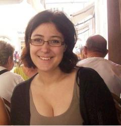 Rosanna G.