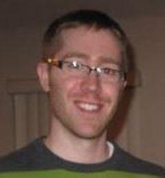 Ethan F.