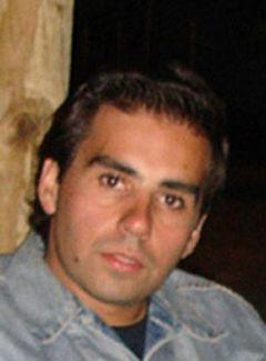 Luis G.