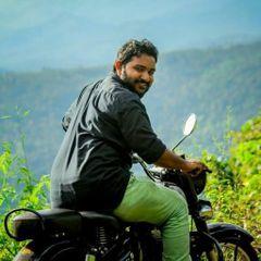 Jyotish T