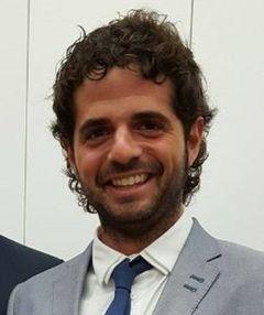 Víctor P.