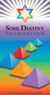 Soul D.