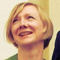 Claire E.