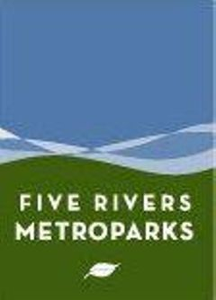 Five Rivers M.