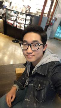Kook Hee C.