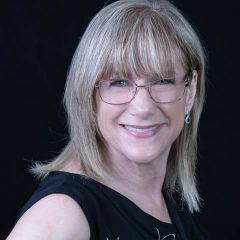 Goldie A.