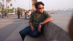 Anshuman D.
