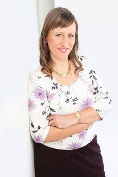 Teresa N.