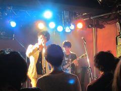 Kazuki  M.