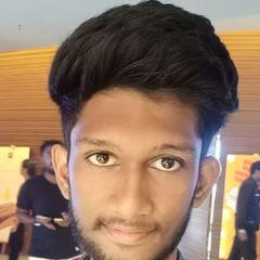 Sri B.