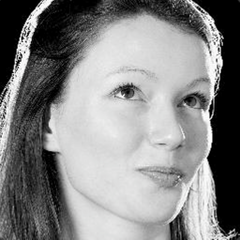 Aurélie A.