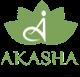Akasha Yoga & A.