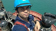 Prabhakar V.