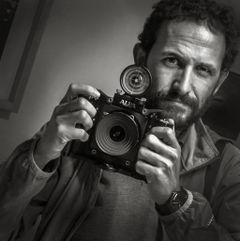 Andrés F.