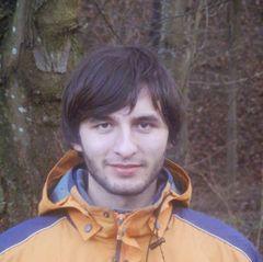 Mihai-Alin T.