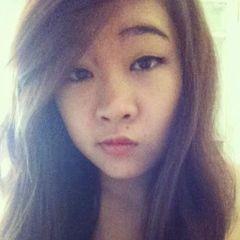 Trang H.