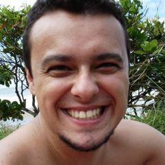 Augusto Cesar (.