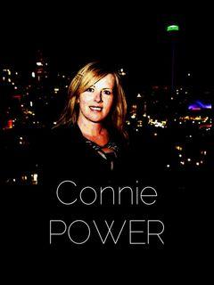 Connie P.