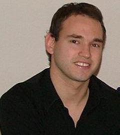 Florian J.