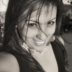 Monica Z.