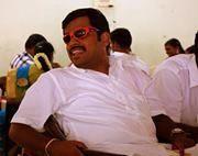 Thiru Kumaran M.