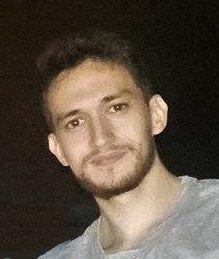 Antonis S.