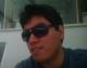 Manuel S.