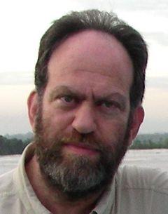 Leonard T.