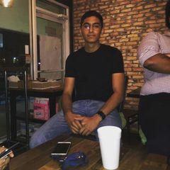 Bilal Q.