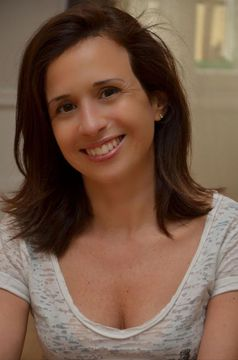 Aurelie Cohen C.